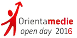 Open Day - OrientaMedie